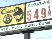 Easley activates price-gouging law