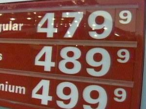 Gas stations to be subpoenaed in price gouging investigation