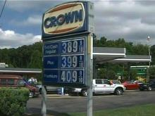Seven station owners subpoenaed over gas-price spike