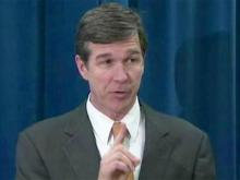 Cooper issues subpoenas in price-gouging investigation