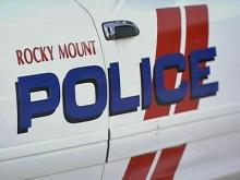 Rocky Mount Police push for teen curfew