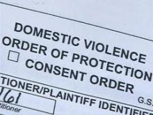 Troubled economy linked to increase violence in Nash Co.