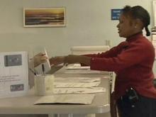 Vance County deals with unemployment crunch