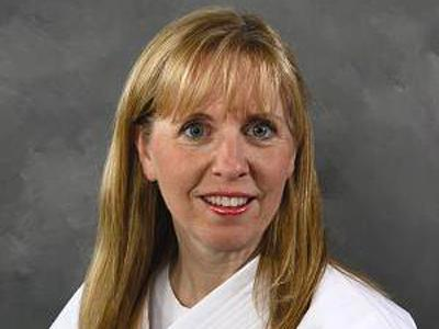 Kathy Olevsky answers viewers' questions about self-defense
