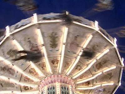 Folks take advantage of State Fair's 'preview' day