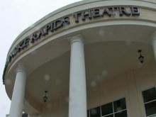 Roanoke Rapids may have buyer for theater