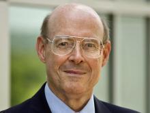 RDU Airport Director John Brantley