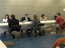 More people seeking help from employment security commission