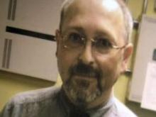 Mark Douglas Buhaug