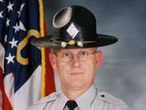 Capt. Ken Castelloe