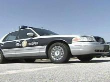 Highway Patrol will review judge's ruling