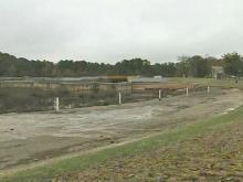 20K fish feared killed in Hope Mills Lake drain