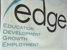 Durham's EDGE program slides toward financial uncertainty