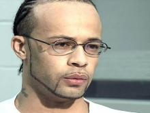 Convicted killer: 'I didn't murder nobody'