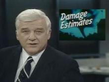 WRAL News documentary on tornado of '88