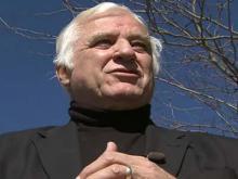 Charlie Gaddy remembers '88 tornado