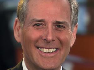 Tom Suiter