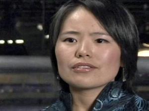 Cynthia Qiu