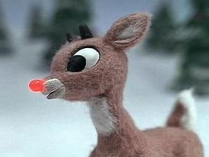 Rudolph the Red Nosed Reindeer song causing stir at school