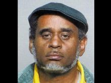 Police investigate Raleigh cabbie's shooting death
