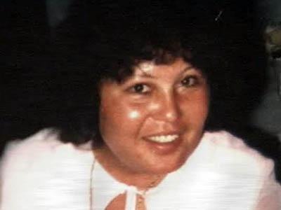 Paulette Locklear