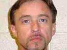 Jackie Hobbs, charged in Sampson meth bust
