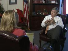 Probation official: 'It's a tough business'