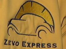 Zevo Express