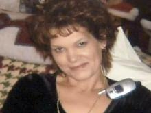 Beverly Honeycutt, slain Sampson County woman