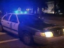 Program helps replenish Raleigh police