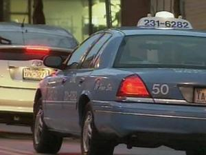 Cab drivers say to make money, they need more places to pick up riders in downtown Raleigh.