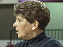 Kay Yow