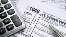IMAGE: Laid off? Here's some tips on filing state taxes