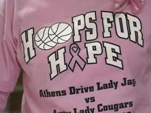 high school hopes for hopes