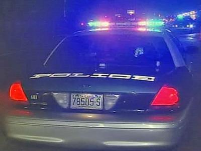 In May 2006, a routine internal Raleigh Police Department audit of work records since January 2005 showed 104 officers compiled 150 violations, almost half of which involved working more than 14 combined hours a day on- and off-duty.
