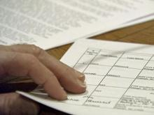 Parents speak up over reassignment changes