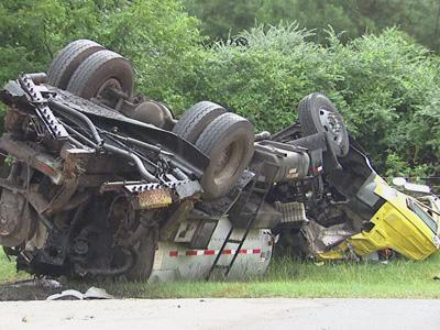 Statewide, traffic deaths are down, but they are up in some parts of the state, including Wake County.