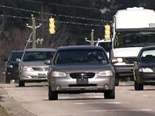 Wake traffic fatalities among highest in state