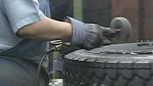IMAGE: Audit: Tire vendor provided substandard retreads to state