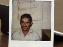 Francisco Maldonado, Person County cold case victim