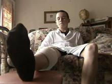 Middle-schooler says bus shooting was an accident
