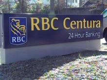 Glitch snags thousands of RBC customers