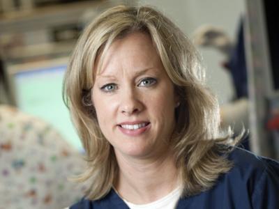 Tina Dennis