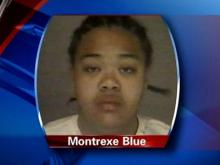 16-year-old woman charged in Robeson County beating