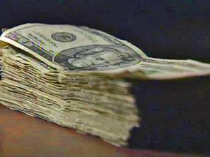 .Money, cash (generic)