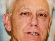 Jeffrey MacDonald fatal vision murder case