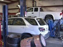 Auto repairs_02
