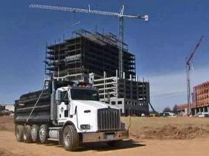 Development keeps rising at North Hills