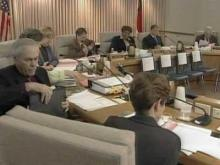 Wake County leaders lay out agenda