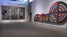 N.C. Museum of Art